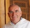 Jean-Jacques Pérennès
