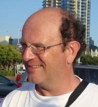 Roland Pillonel