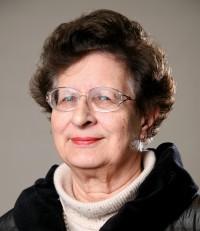 Monique Bondolfi