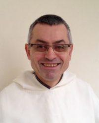 Pascal Marin